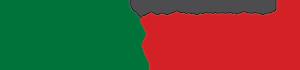 pallibarta.com Logo
